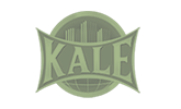 Kale Kilit Logo
